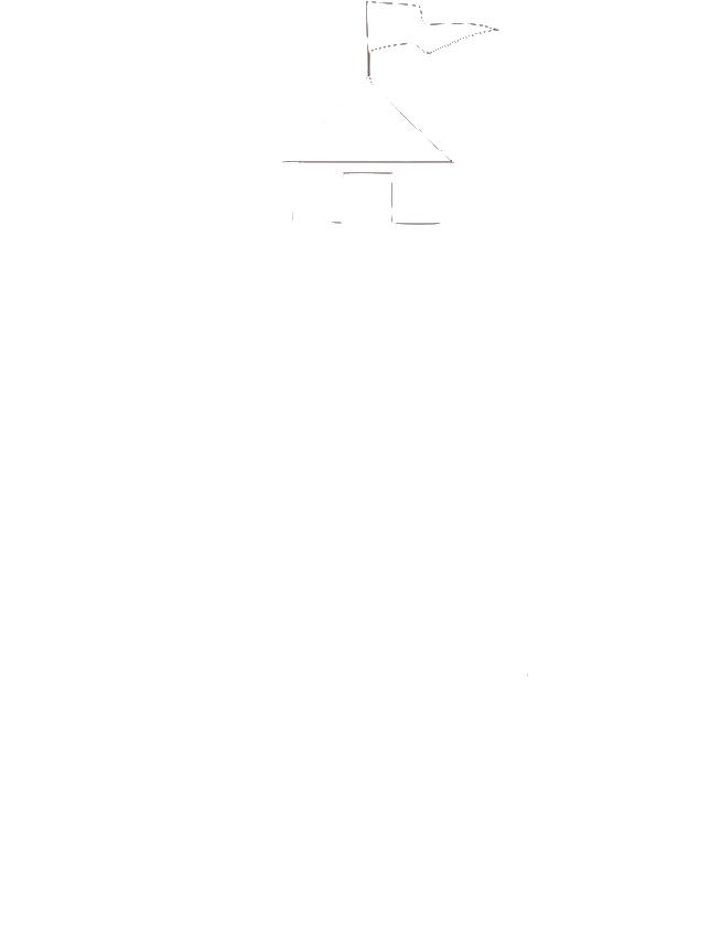 Residenza Turrena