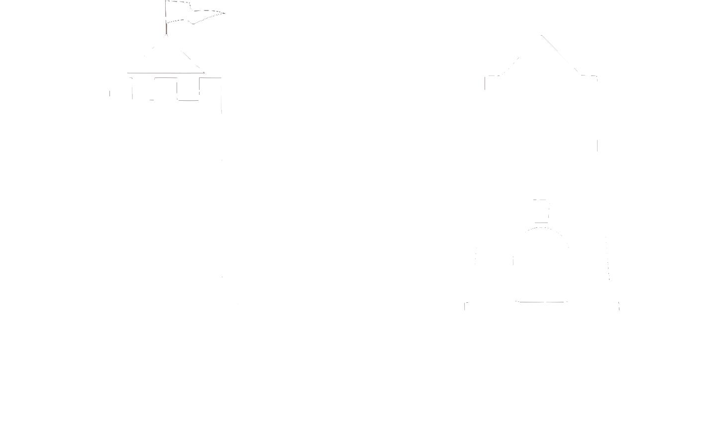 Residenza Perugia