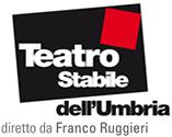 teatro morlacchi